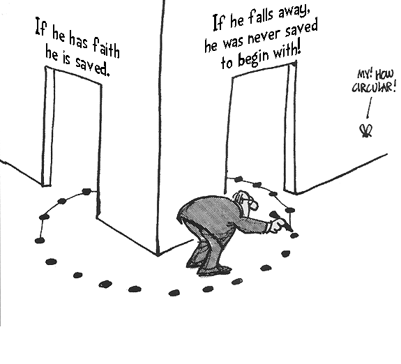 [Image: osas_circular_reasoning.png]