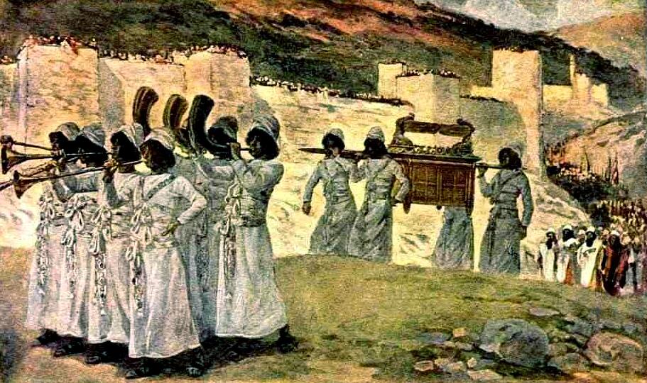 Ikapu Ng Malachi